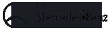 Mercedes Vans Logo