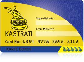 karta-bonus (1)